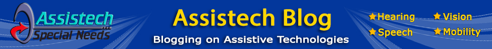 Assistech Blog